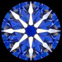 diamonds_arrows