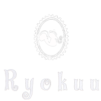 RYOKUU